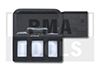 BMW X6 E71/E72, 08-14, Feuchtigkeitssensor