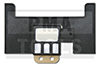 BMW 1er Serie E81/E82/E87/E88, 04-11, Feuchtigkeitssensor, selbstklebend