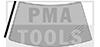 MINI R50/R53, 01-06, WS-Leiste, links