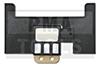 BMW 6er Serie E63/E64, 03-10, Feuchtigkeitssensor