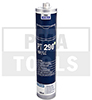 PT 290 PLUS HM/LC, 310 ml, 12 Stück im Karton