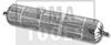 PT 290 PLUS HM/LC, 400 ml, 20 Stück im Karton