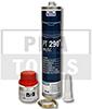 PT 290 PLUS HM/LC Set inkl. PT 750 PLUS, 12 Stück im Karton