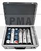 Wärmebox für PU-Kartuschen & Beutel, 230 V