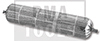 PT 200 PLUS FC, 600 ml, 20 Stück im Karton