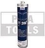 PT 200 PLUS FC, 310 ml, 12 Stück im Karton