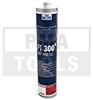 PT 300 PLUS HOT HM/LC, 310 ml, 12 Stück im Karton