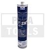 PT 230 PLUS HM/LC, 310 ml, 12 Stück im Karton