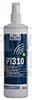 PT 310 PLUS Sensor-Aktivator, 200 ml