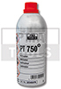 PT 750 PLUS Aktivator, 1000 ml