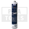 PT SAFE PLUS HM/LC, 310 ml, 12 Stück im Karton