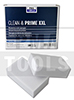 Clean and Prime XXL, 10 pcs. in box