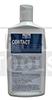 Contact Vorreinigungsmilch, 350 ml