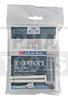 SensorTack® 1 SensorGel