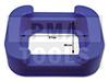 SensorTack® 2 Gießform Typ 7/8/10