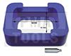 SensorTack® 2 Gießform Typ 3/13