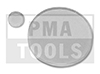SensorTack® Ready+ Sensorplättchen Typ 2-2 Silikon