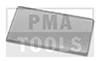 SensorTack® Ready+ Sensorplättchen Typ 12-2 Silikon