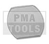 SensorTack® Ready+ Sensorplättchen Typ 16 Silikon