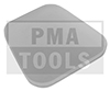 SensorTack® Ready+ Sensorplättchen Typ 21 Silikon