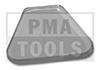 SensorTack® Ready+ Kameraplättchen Typ 1 Silikon