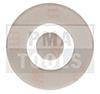 Klebeplättchen für Regensensor Typ 1 Acryl