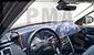 Fahrzeugschutzmatte