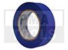Fixierklebeband, blau, 36 mm, 55 m Rolle