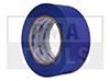 Fixierklebeband, blau, 48 mm, 55 m Rolle