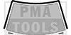 FIAT Ulysse/Scudo, 94-06, WS-Rahmen