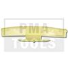 HONDA Accord Lim./Aero, 90-93, WS-Klip, gelb