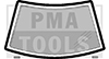 FIAT Bravo, 95-01, WS-Rahmen soft