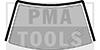 KIA Sportage, 16-, WS-SK-Rahmen