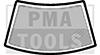 MAZDA 121 III, 96-03, WS-Rahmen