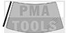 MAZDA MX-5, 15-, WS-Leiste, links