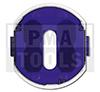 MERCEDES E-Class W207 Conv., 09-17, Rain/Light sensor