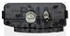 MERCEDES SL-Class R230, 04-11, Light sensor