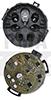 MITSUBISHI Colt 5trg., 07-12, Regen-/Lichtsensor mit Steuergerät Typ H1