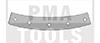 OPEL Astra H GTC, 05-10, Befestiger Set Windleitblech, 5 Stück