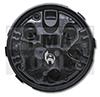 RENAULT Scénic, 09-16, Regen-/Lichtsensor ohne Steuergerät Typ H2