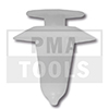 IVECO Daily III, 14-, WS-Clip, bottom