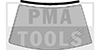 KIA Amanti, 03-10, WS-SK-Profil, oben