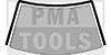 TOYOTA Corolla iM, 17-, WS-SK-Rahmen
