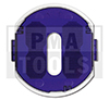 NISSAN Patrol GR Y61, 97-13, Regen-/Lichtsensor