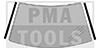 FIAT Scudo II, 07-16, WS-SK-Profil Set, links/rechts, 2tlg.