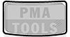 MERCEDES O 407 1/1, 87-01, WS-Vollgummi ohne Leistenaussparung