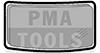 MERCEDES Sprinter I Hoch, 95-06, WS-Rahmen beschichtet