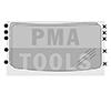 MERCEDES Vito I/V-Class W638, 96-03, WS-Clip set A-pillar, 10 pcs.
