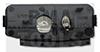 MERCEDES G-Klasse W460/W463, 83-17, Lichtsensor