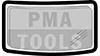 RENAULT Trafic I, 82-00, WS-Vollgummi ohne Leistenaussparung